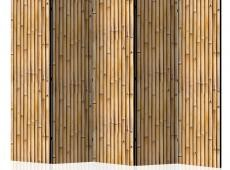 Paraván - Amazonian Wall II [Room Dividers]